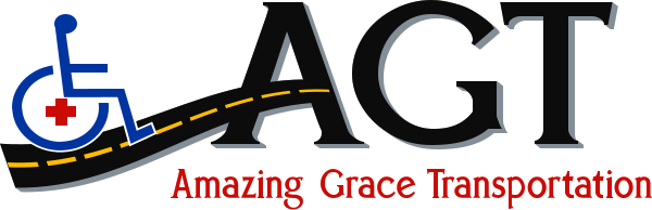 Amazing Grace Transportation